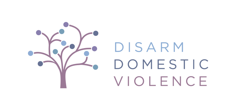 Disarm Domestic Violence.png