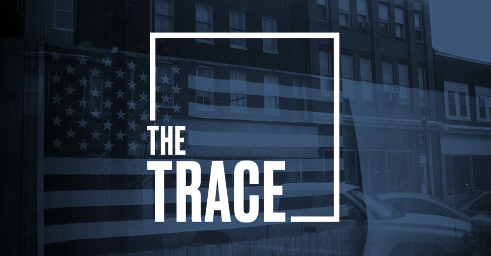 The Trace.jpg