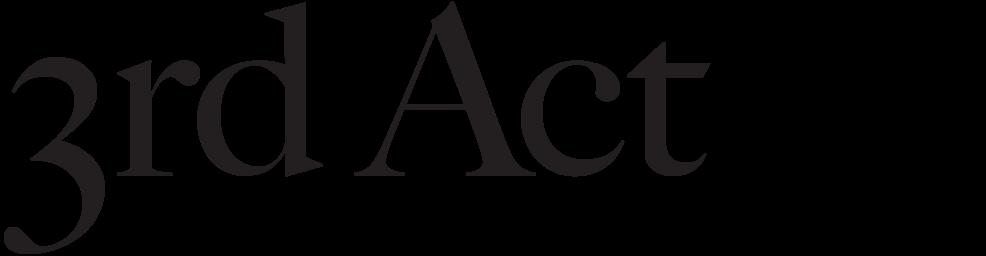 3rd Act logo.png