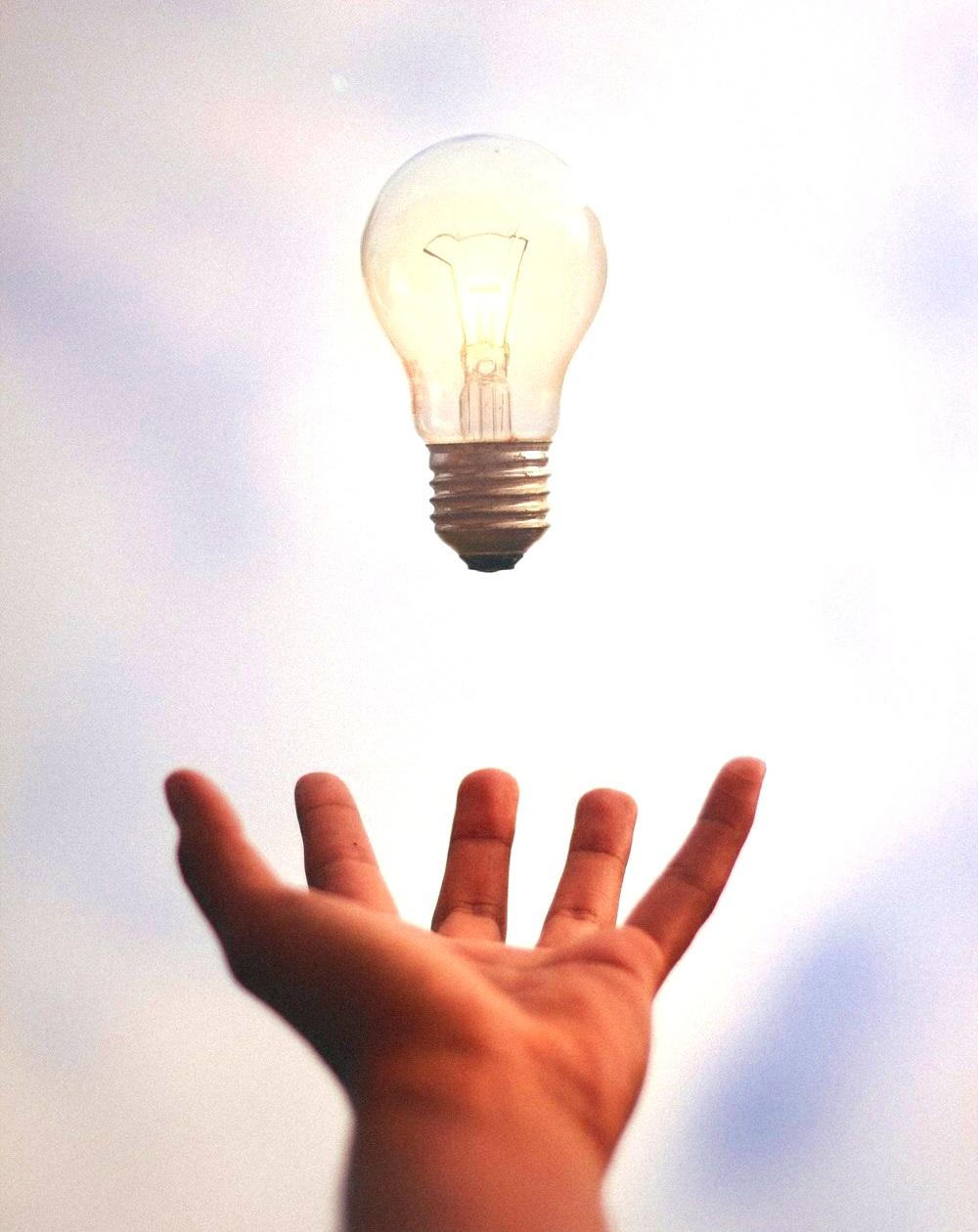 hand-lightbulb-ideas.jpg