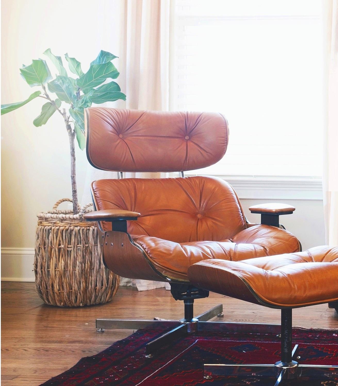 hypno-chair-unsplash.jpg