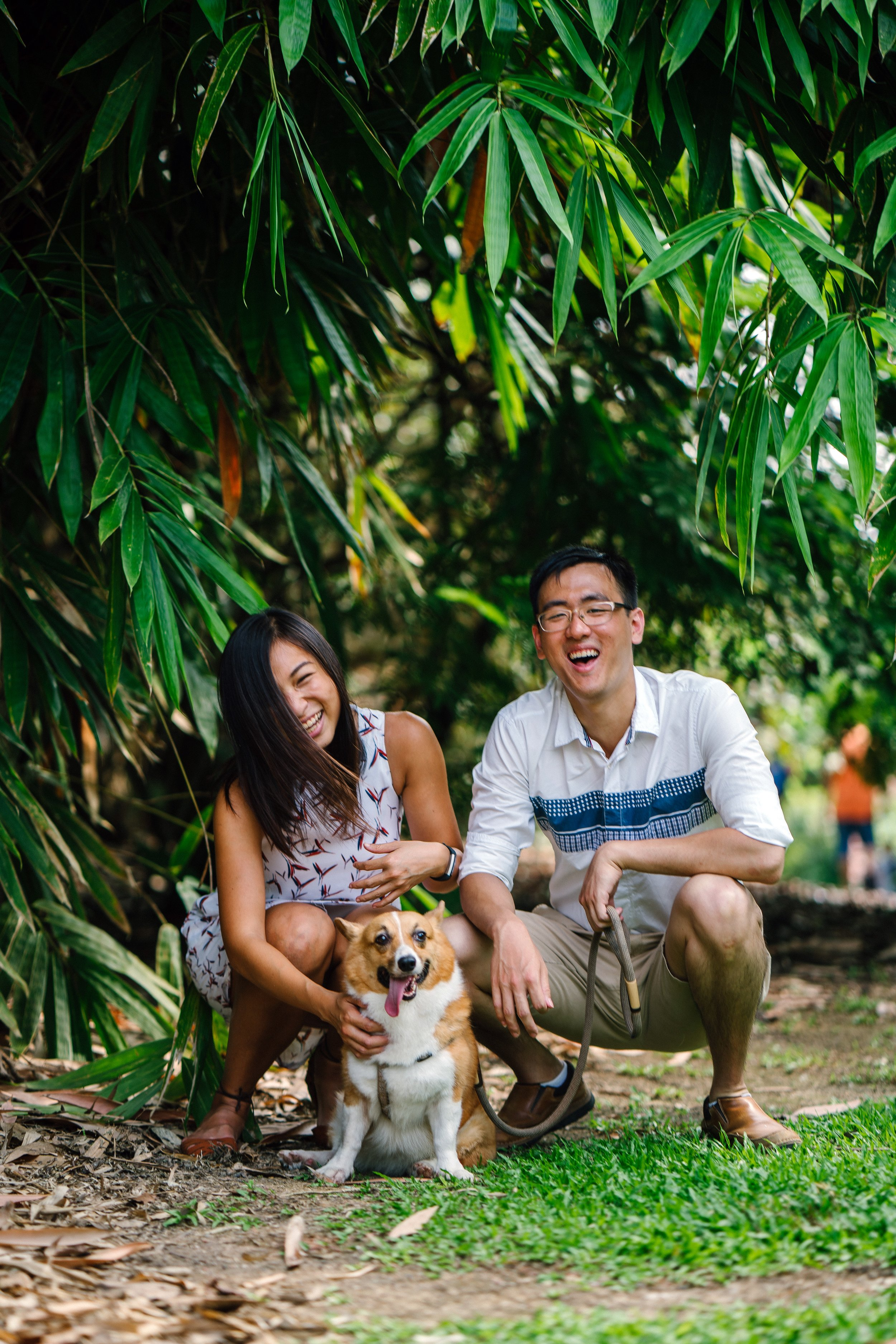 Good dogs befriend good people. - Socialization is crucial for all of us, but especially pups. Use paw to find a weekend walk buddy or if you need your own dog entertained a few extra times a month or during travel.Start making dog care friends →