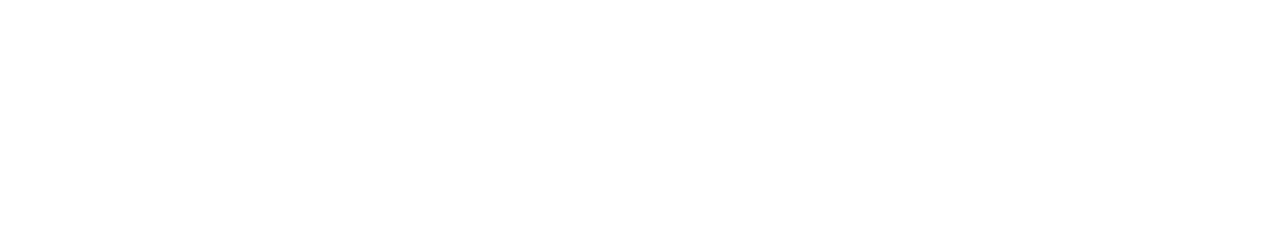 DogBlack.png