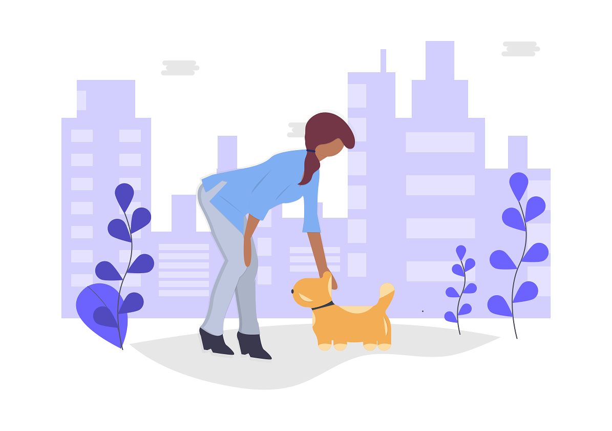 Make more friends! - Keep growing your network of dog care friendships. There's no limit to how many wonderful dogs and dog lovers you can meet. Learn more about going Premium →