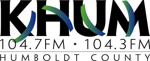 khum-logo.jpg