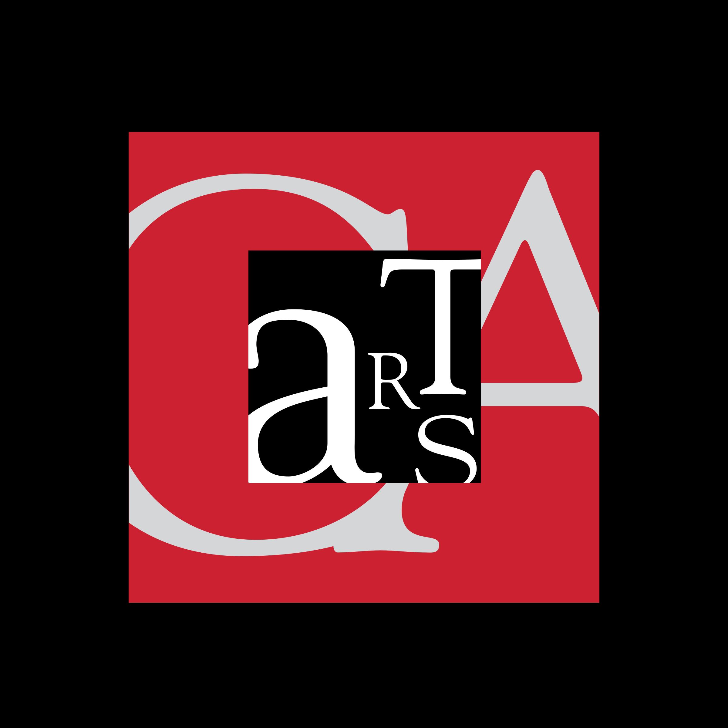 california-arts-council-logo-png-transparent.png