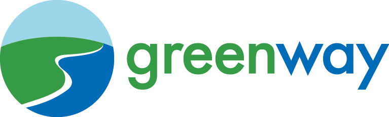 greenway-logo-notagline.png