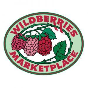 Wildberries-300x300.jpg