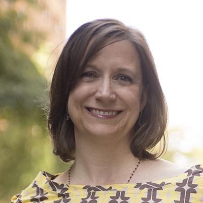 Julie Kennedy, COO   LinkedIn