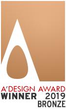 ID67734-design-award-status.png