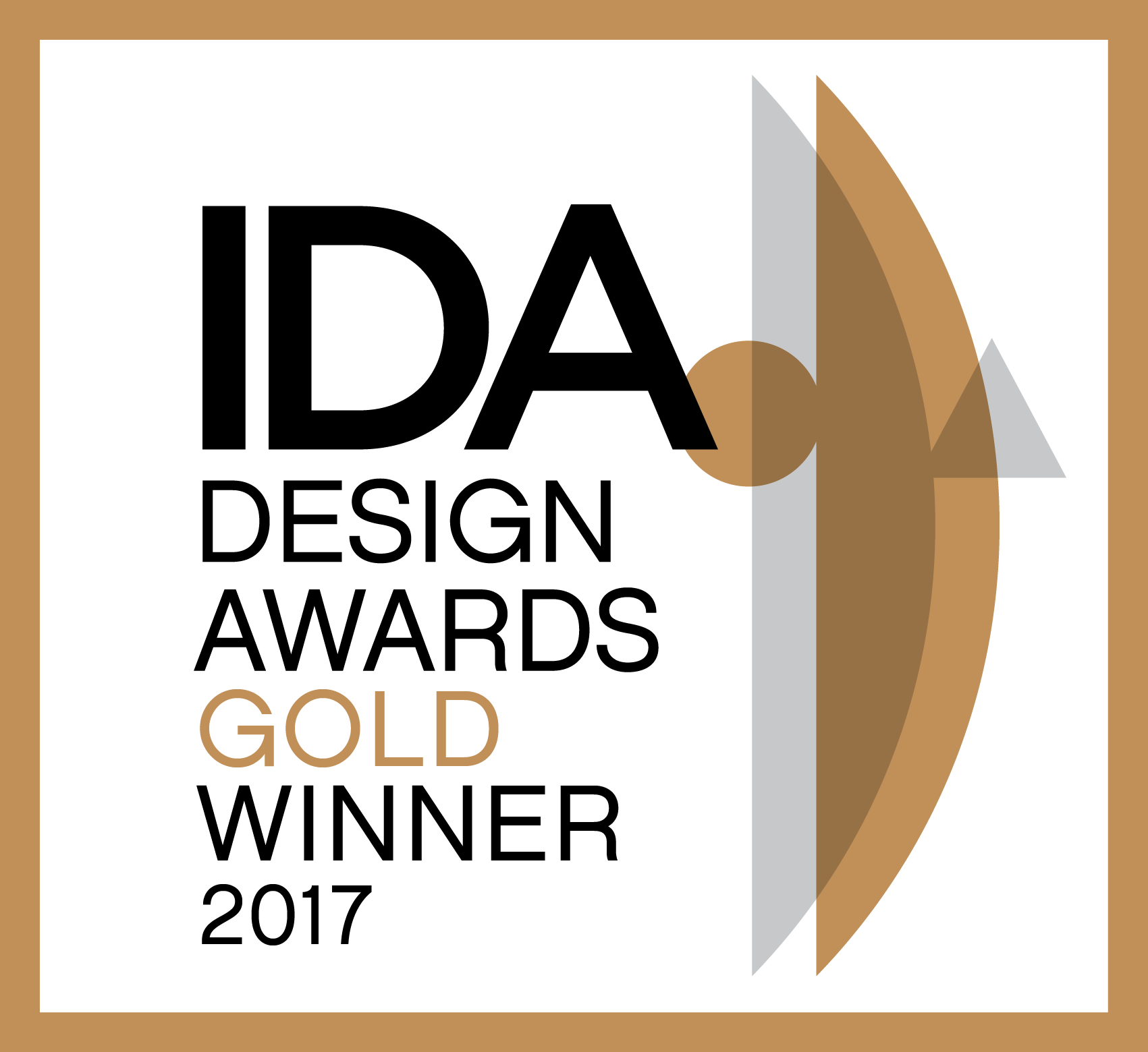 IDA 17-Gold.jpg