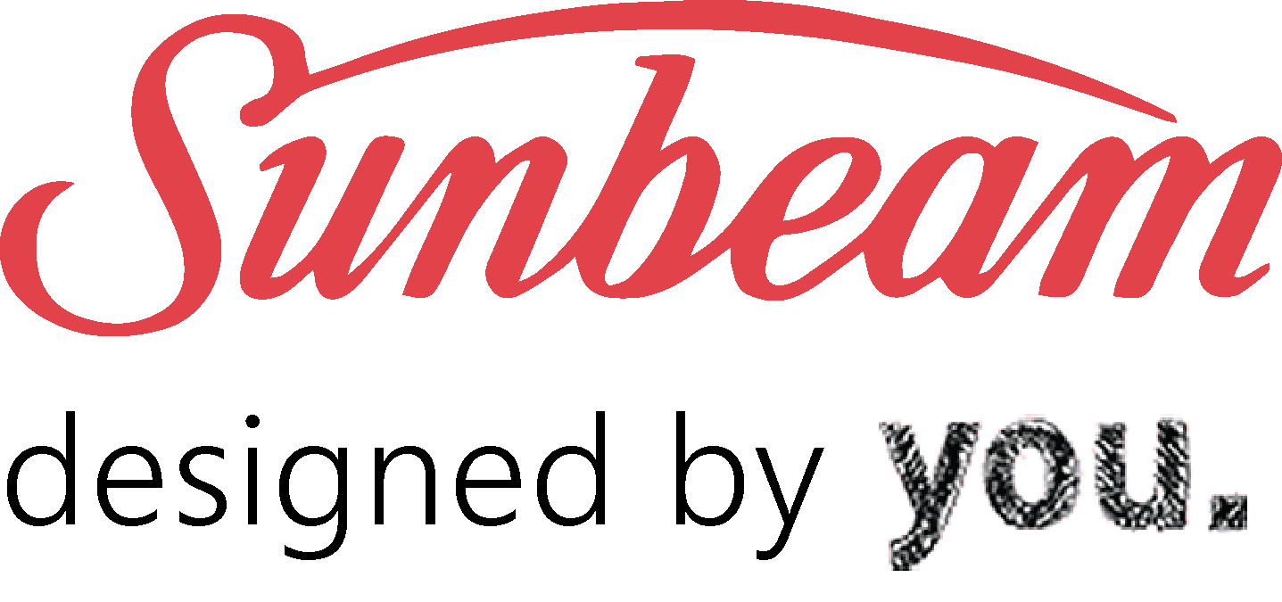 sunbeams logo.png