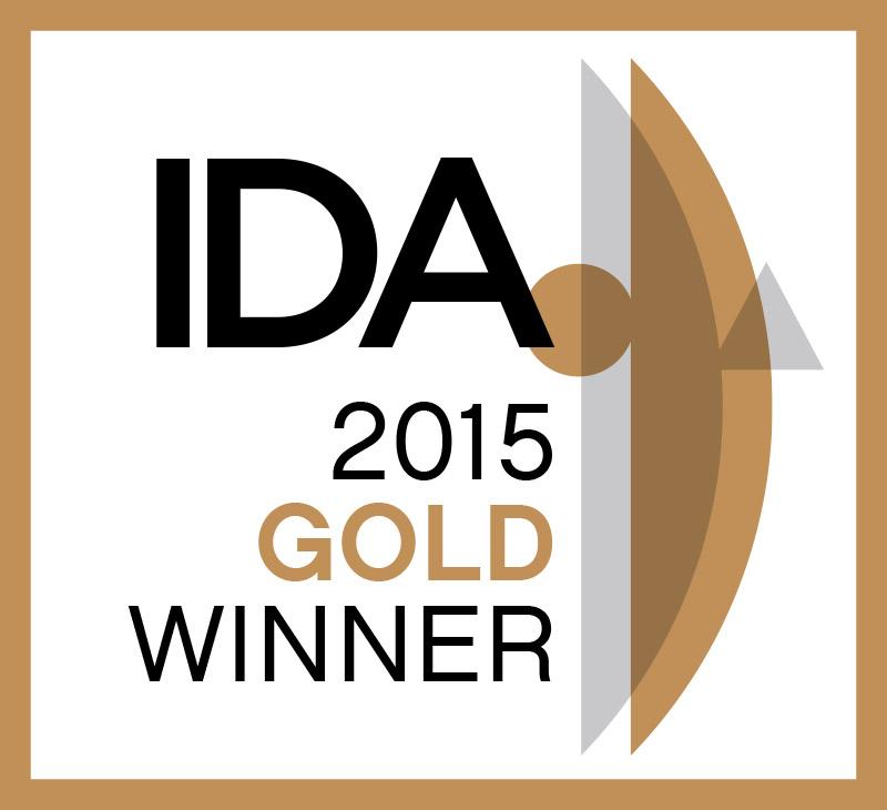 ambience_IDA-15-Gold.jpg