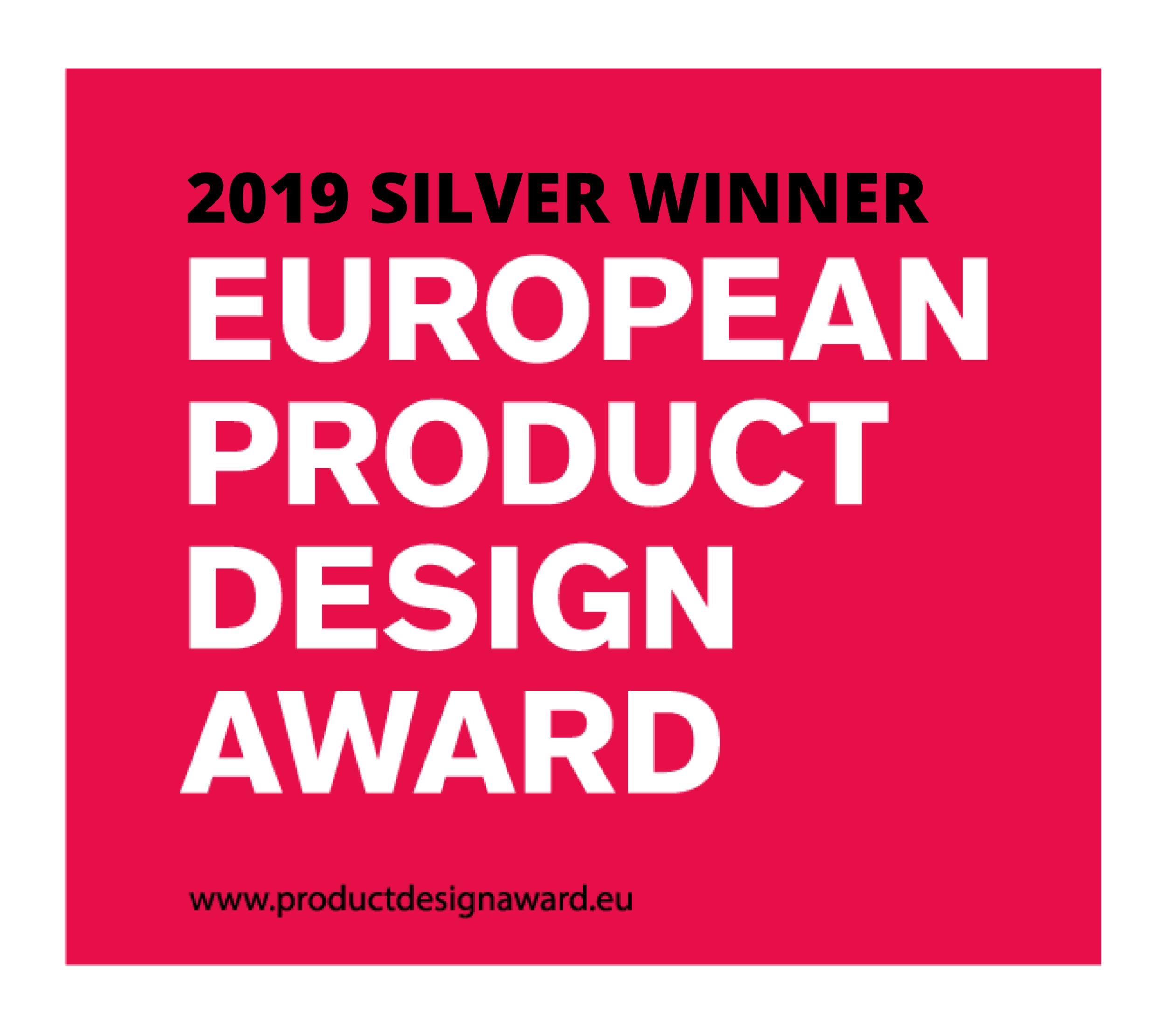 epda_2019_silver.png