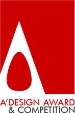 design-award-logo.jpg