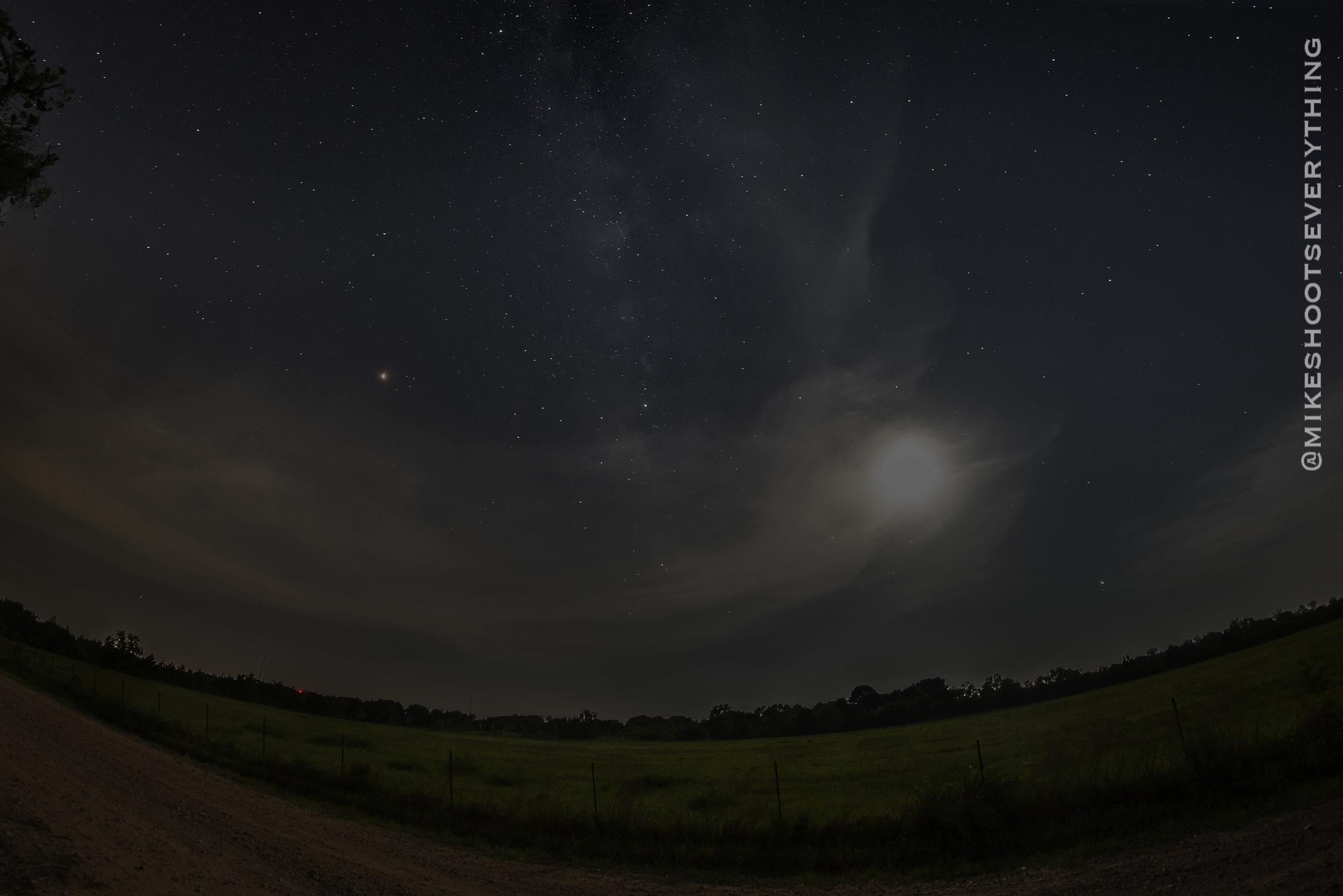Night--4.jpg