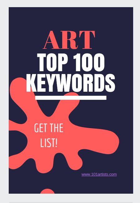 top100-art.JPG