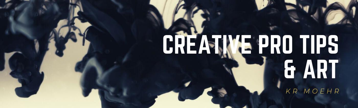 creative-pro-tips-&-art-banner.jpg