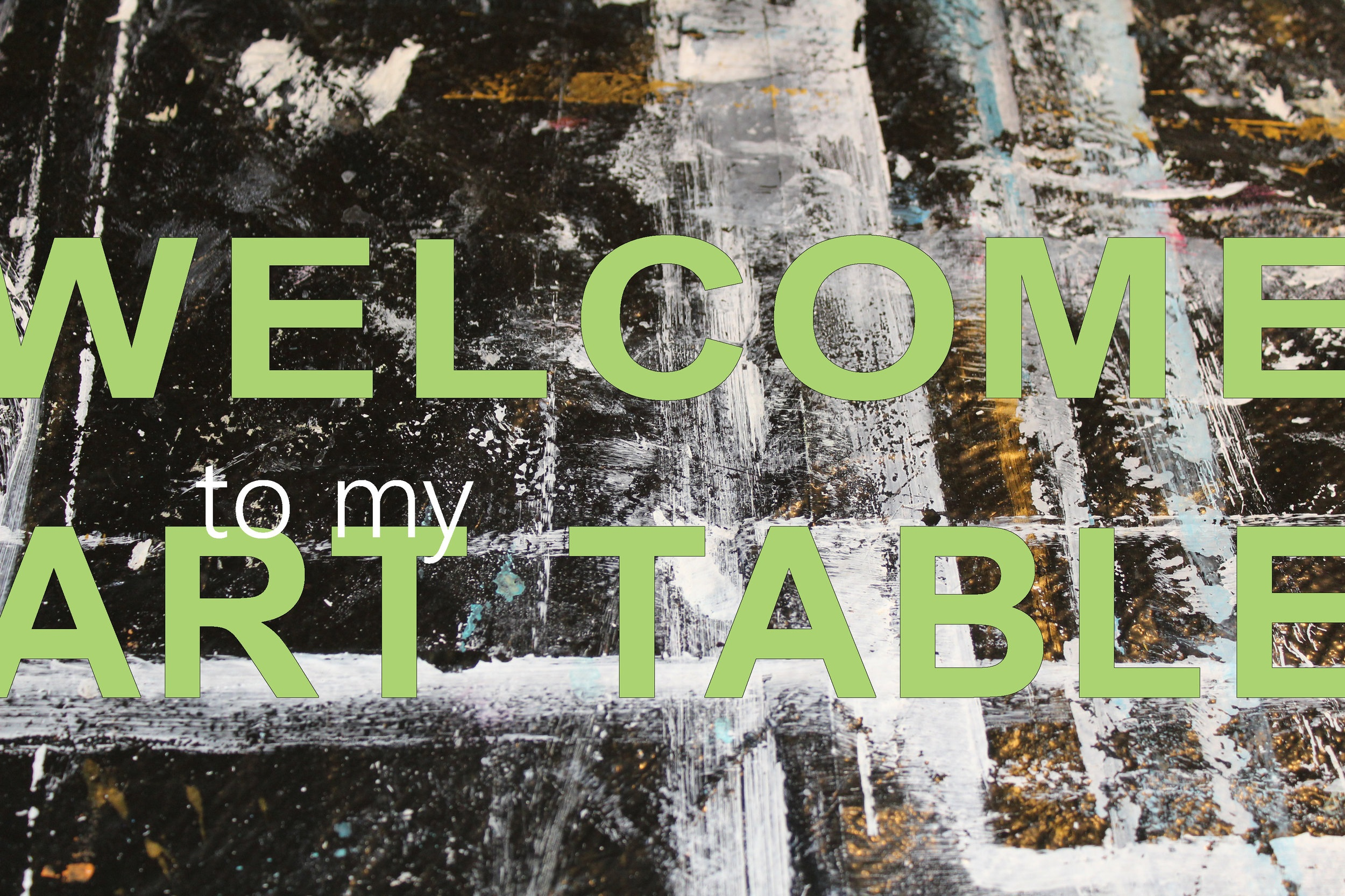 Welcome-table-green.jpg
