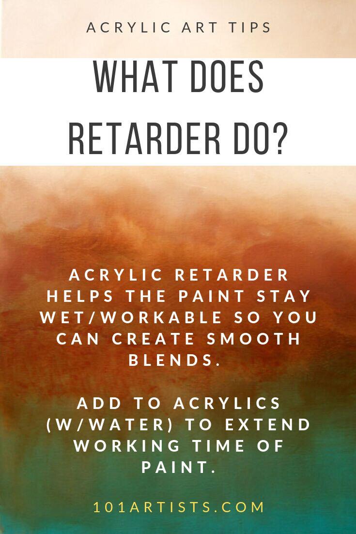 AcrylicRetarderPIN.jpg