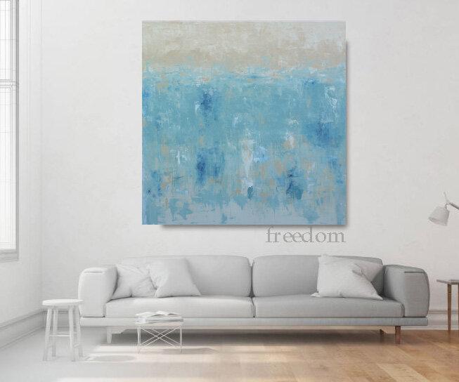 Abstract Art For Sale Buy Original Art Online