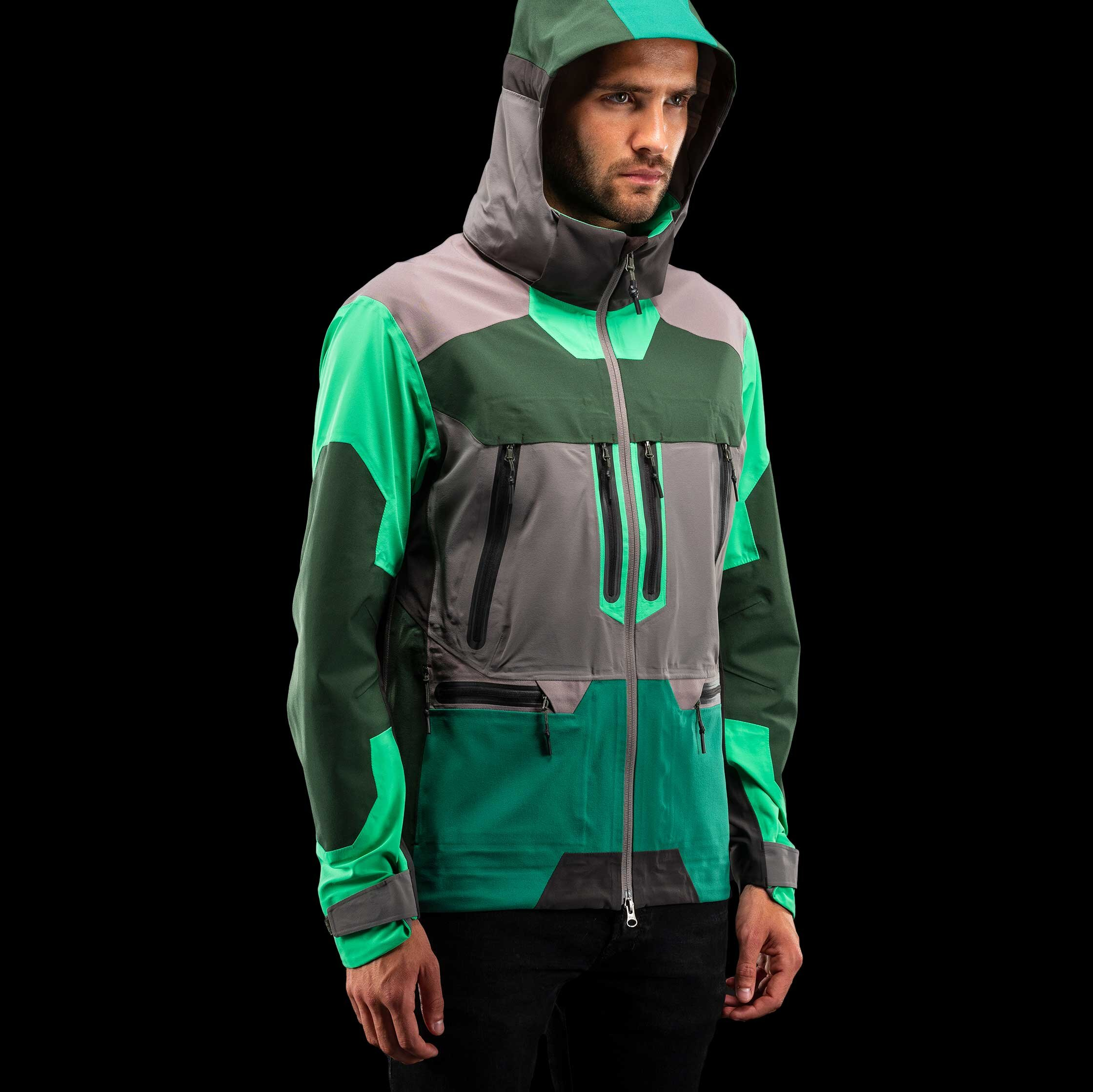 Layer-6-Green-Patchwork-(hood-right).jpg