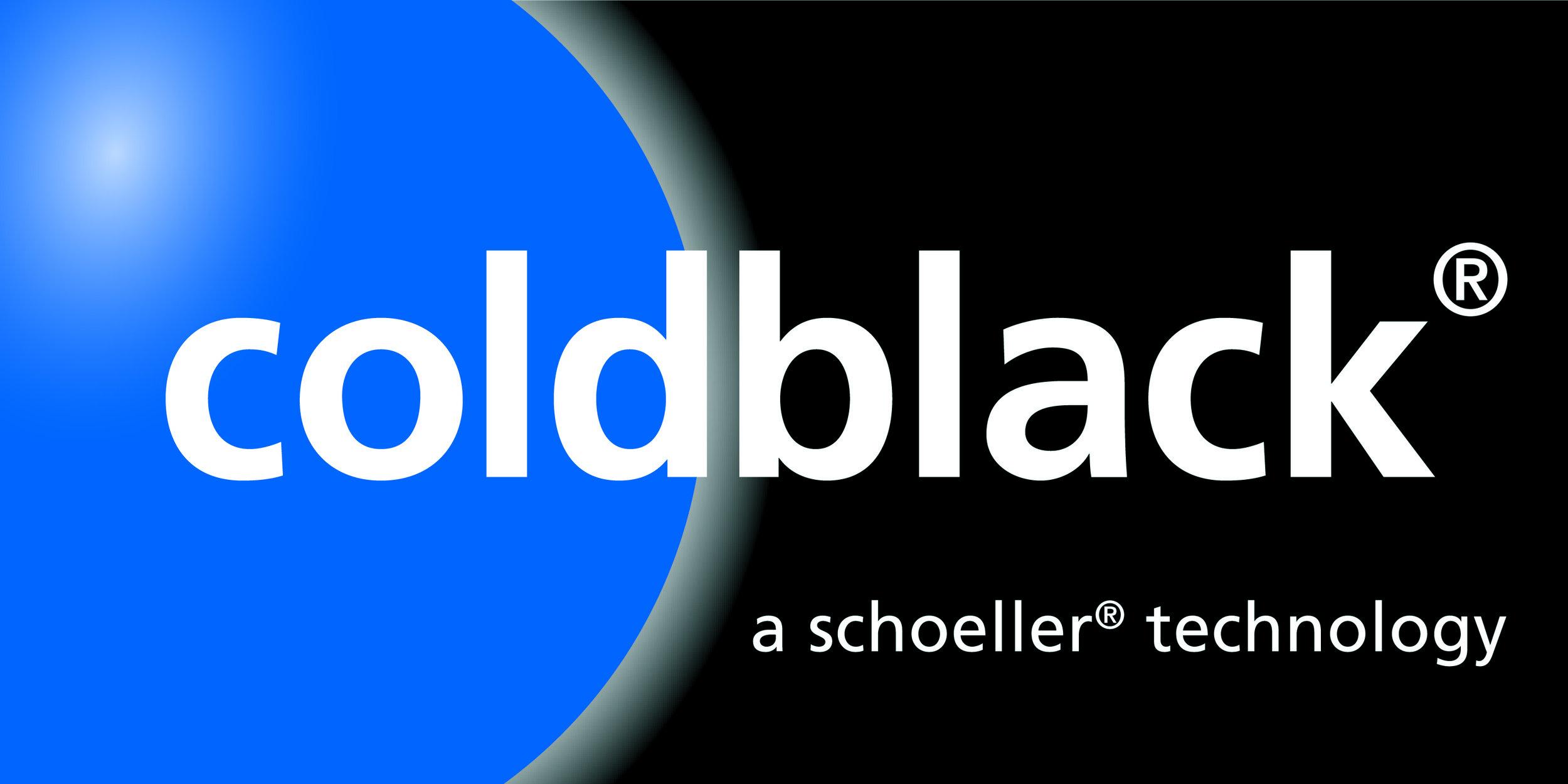 sc_coldblack Logo 4c_010618.jpg