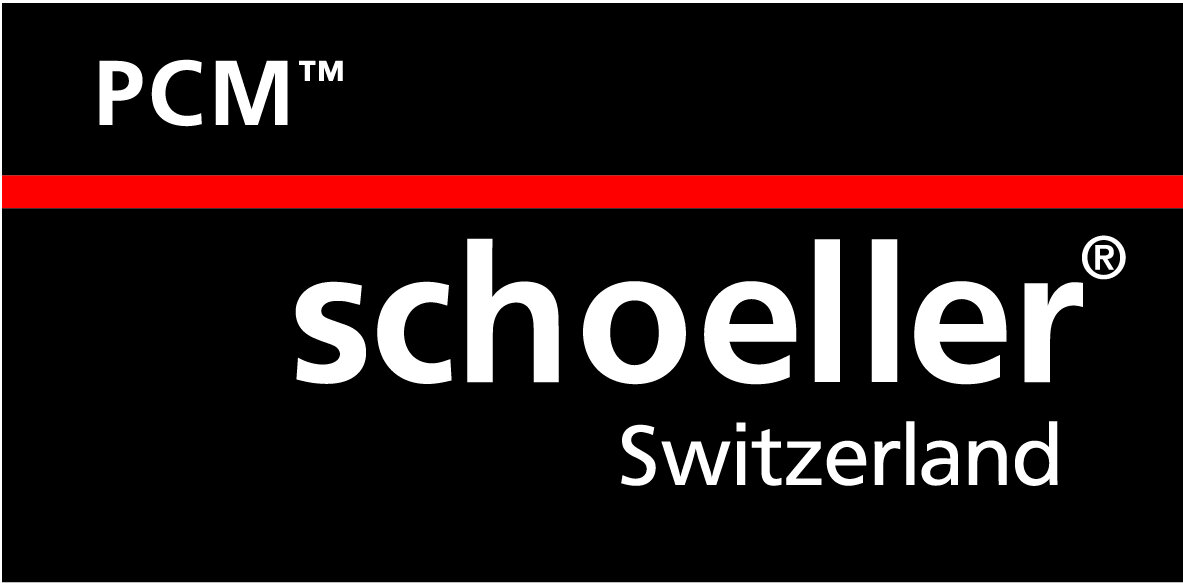 SC_PCM Logo.jpg