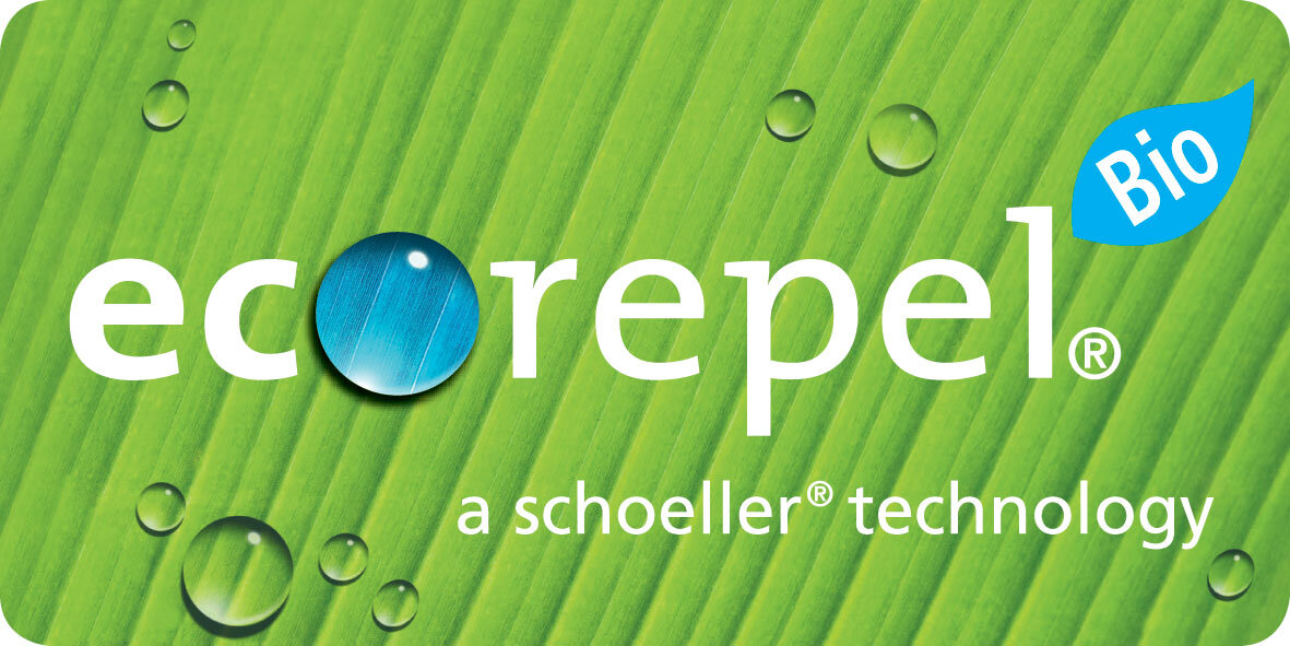 ecorepel-Bio-Logo_4c.jpg