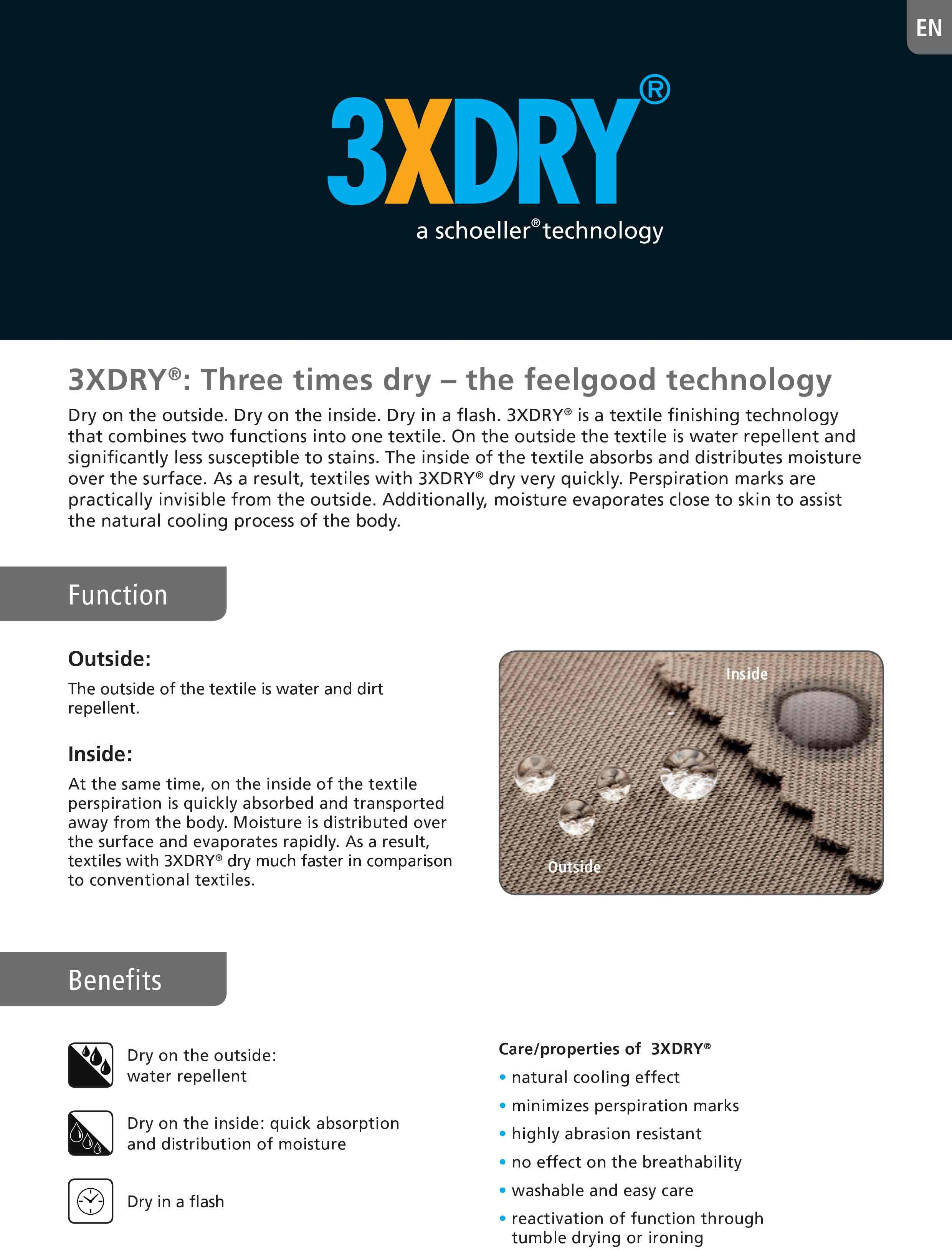 3XDRY_product-information-1.jpg