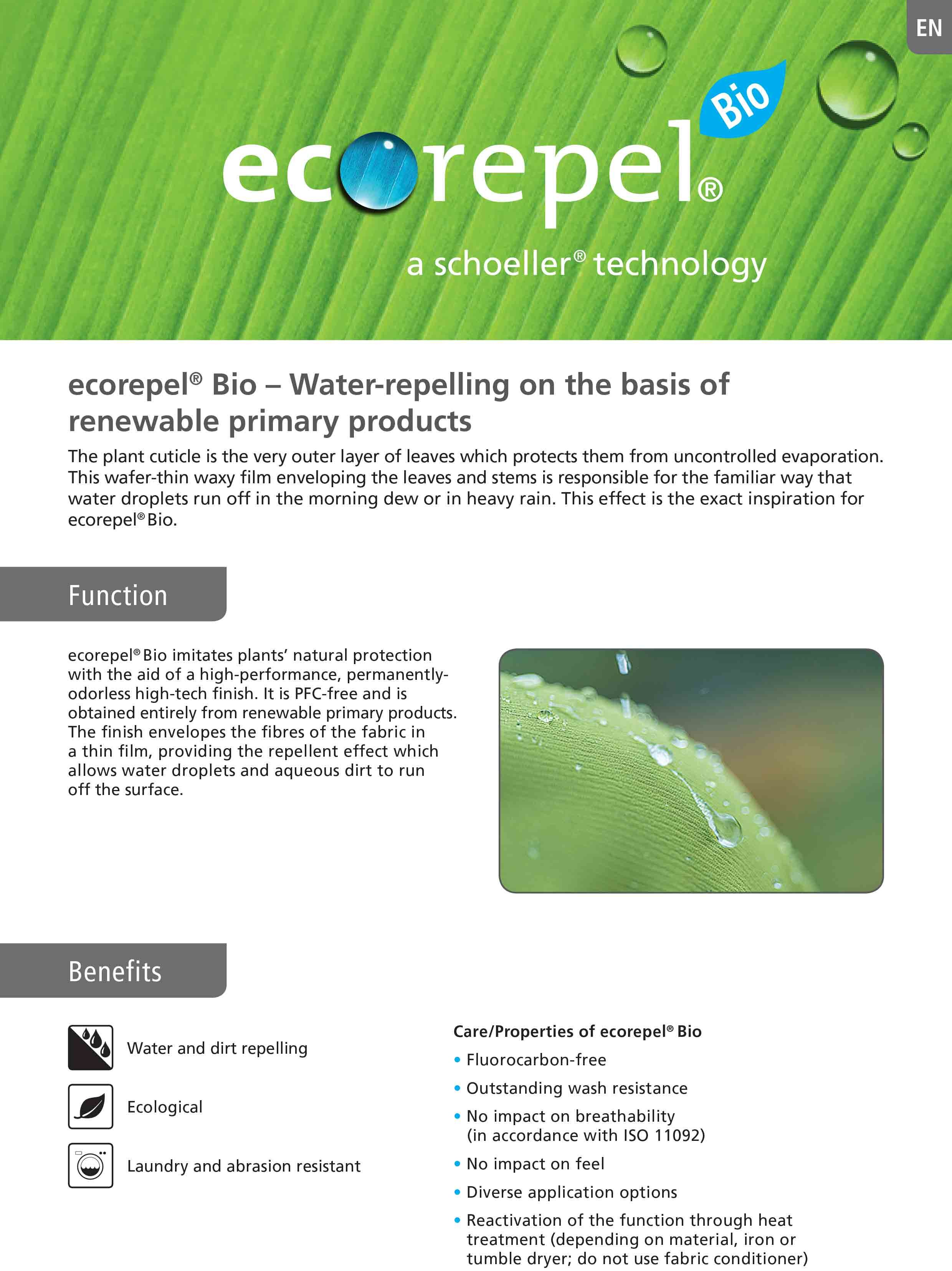 en_ecorepel-Bio-information-1.jpg