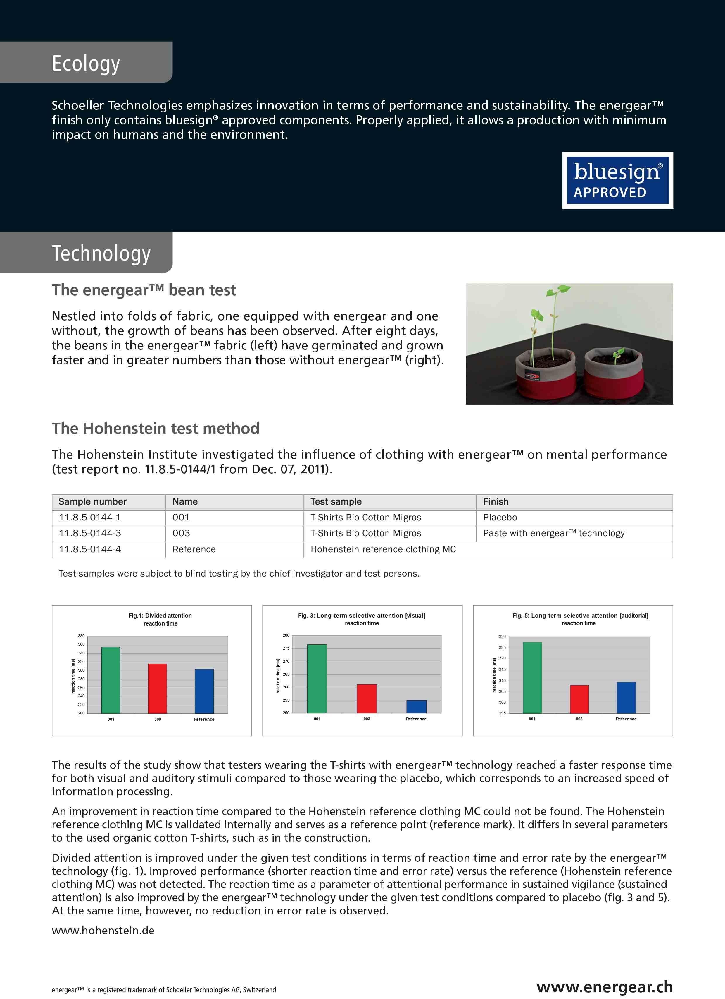 en-energear-product-information-2.jpg