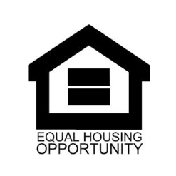 Screenshot_2019-06-28 Fair-Housing-Guidelines pdf.png