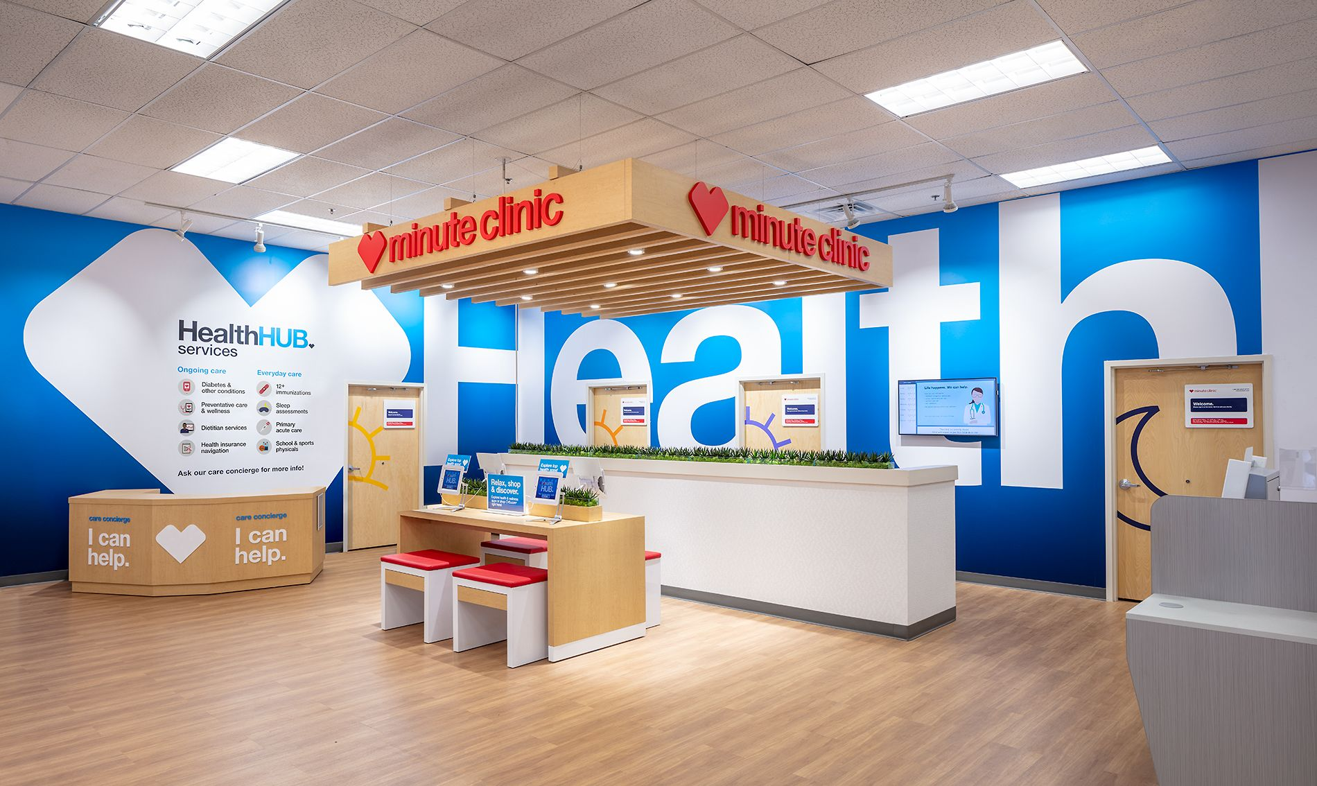 CVS-Health-Hub.jpg
