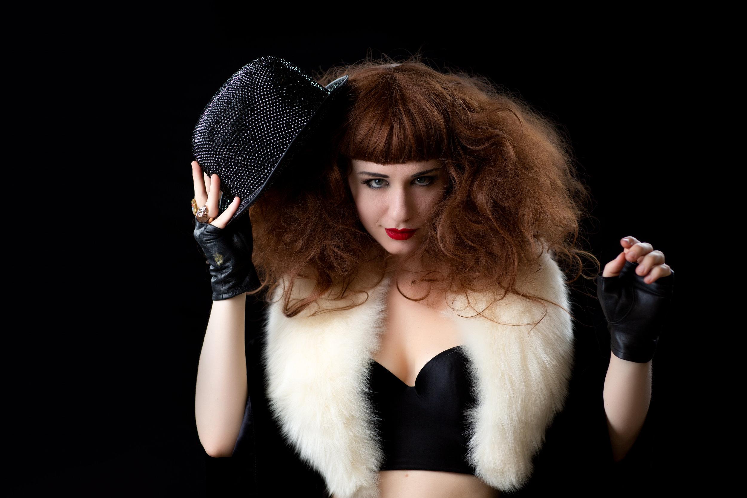 Kat Cabaret.jpg