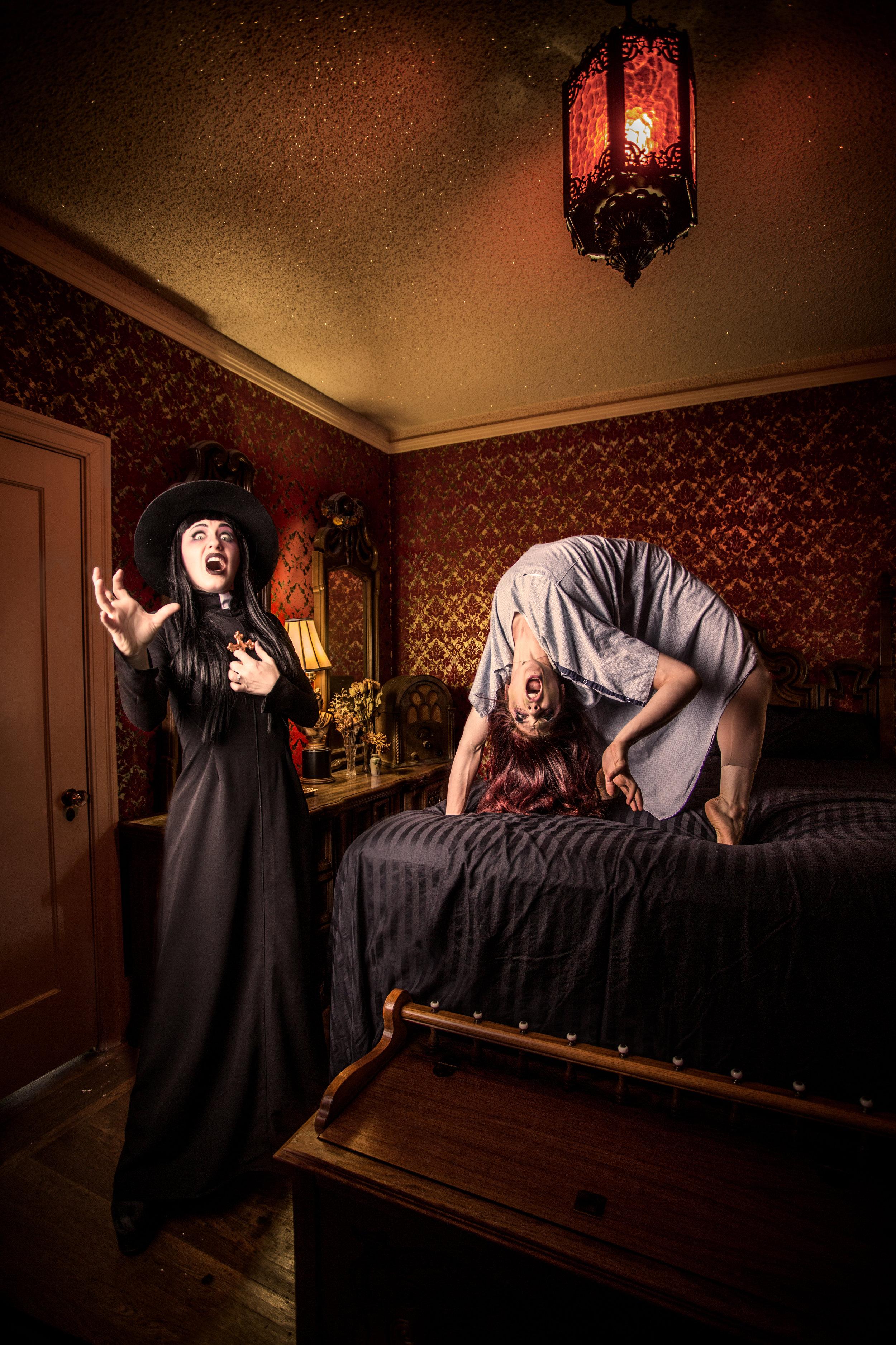 Horror Promo Exorcist.jpg