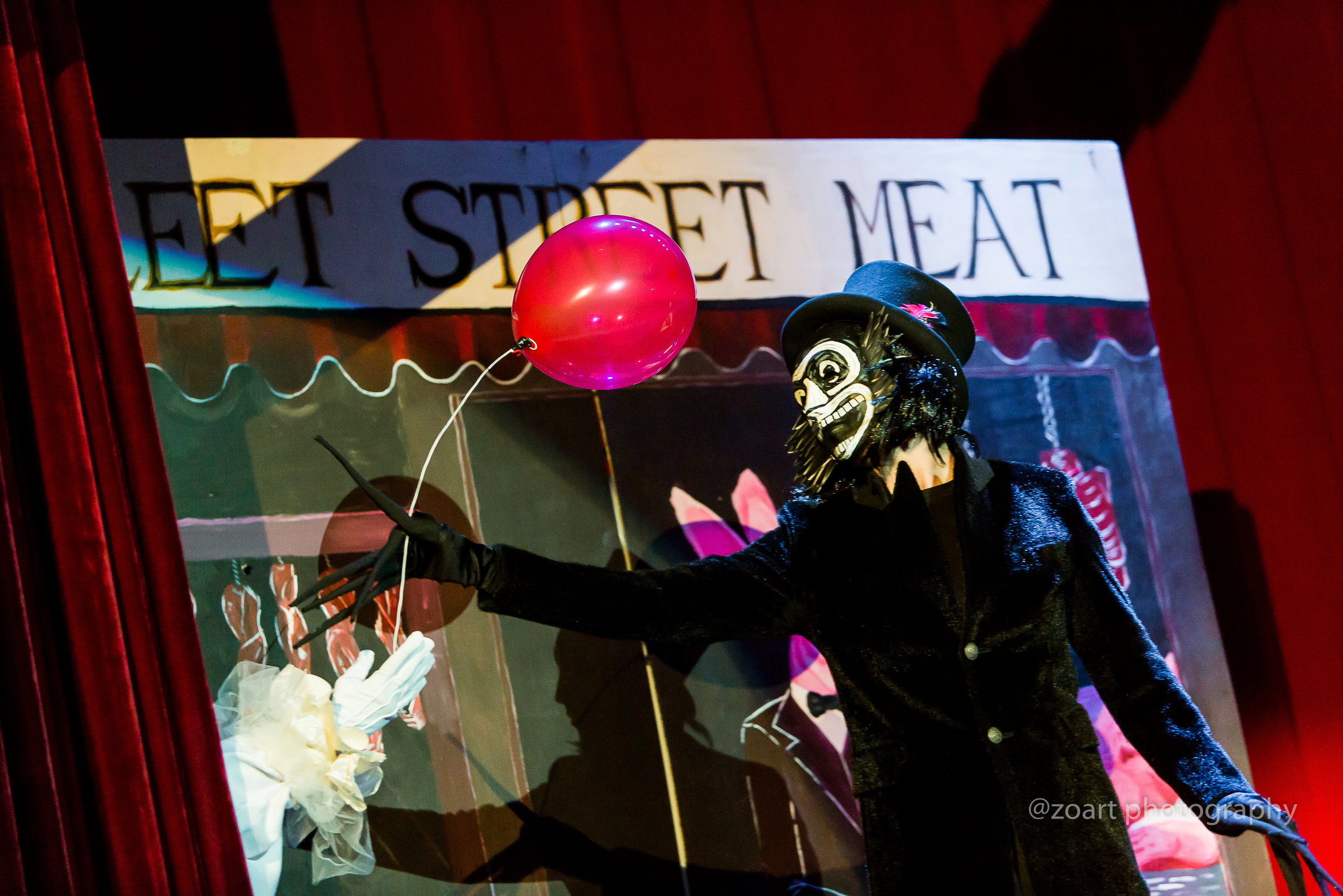 Horror Show-Show Pictures (34).jpg