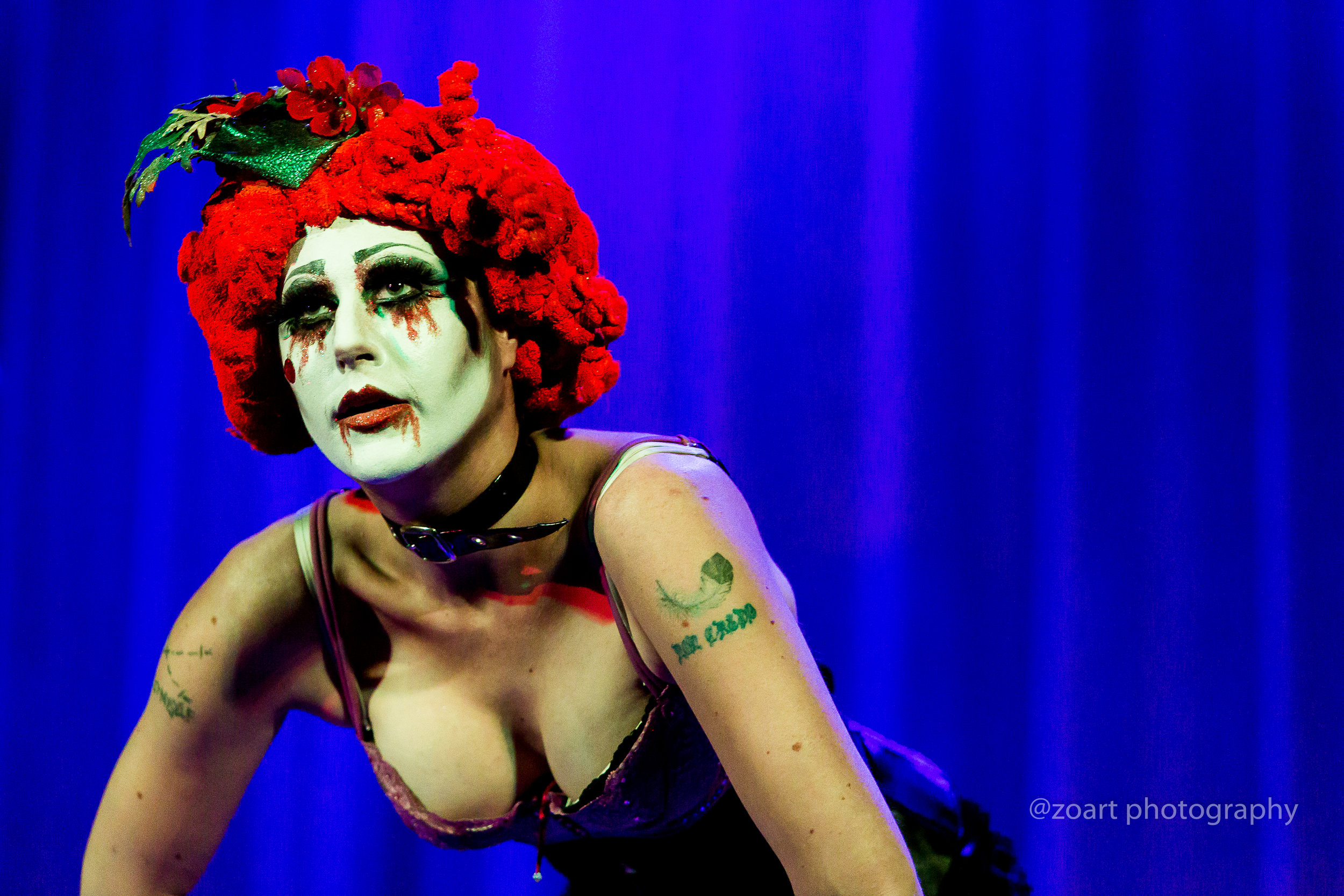 Horror Show-Show Pictures (25).jpg