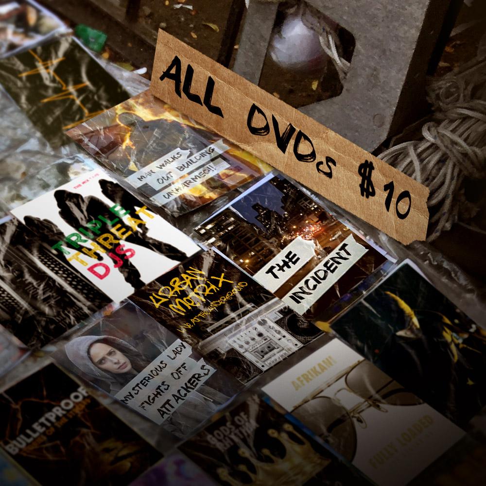 LC_Insta_DVDs.jpg