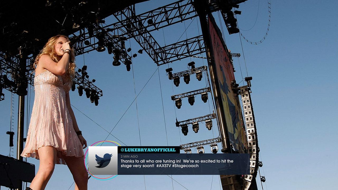 AXSTV_JazzFest_GRFX_PKG_5_Social.jpg
