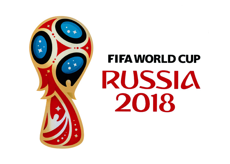 WORLD CUP COVERAGE - Storyboard Showcasing All Three Festivals
