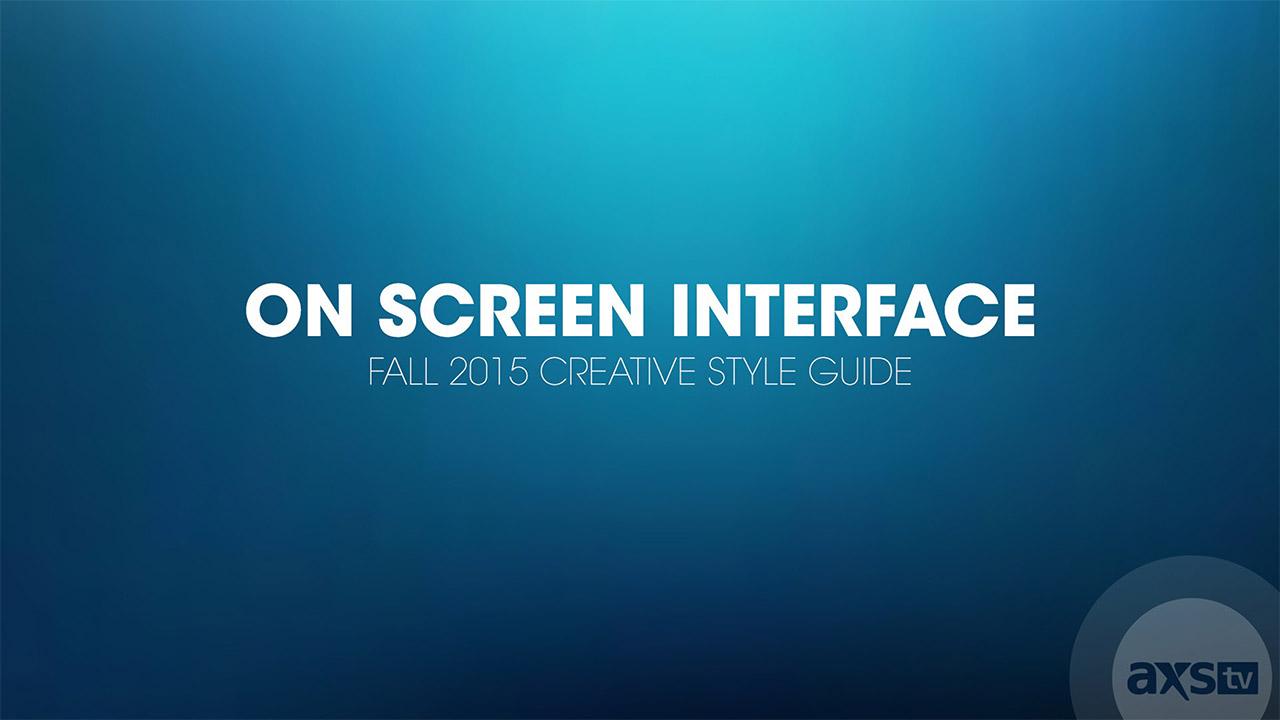 AXSTV_OnScreenInterface_1.jpg