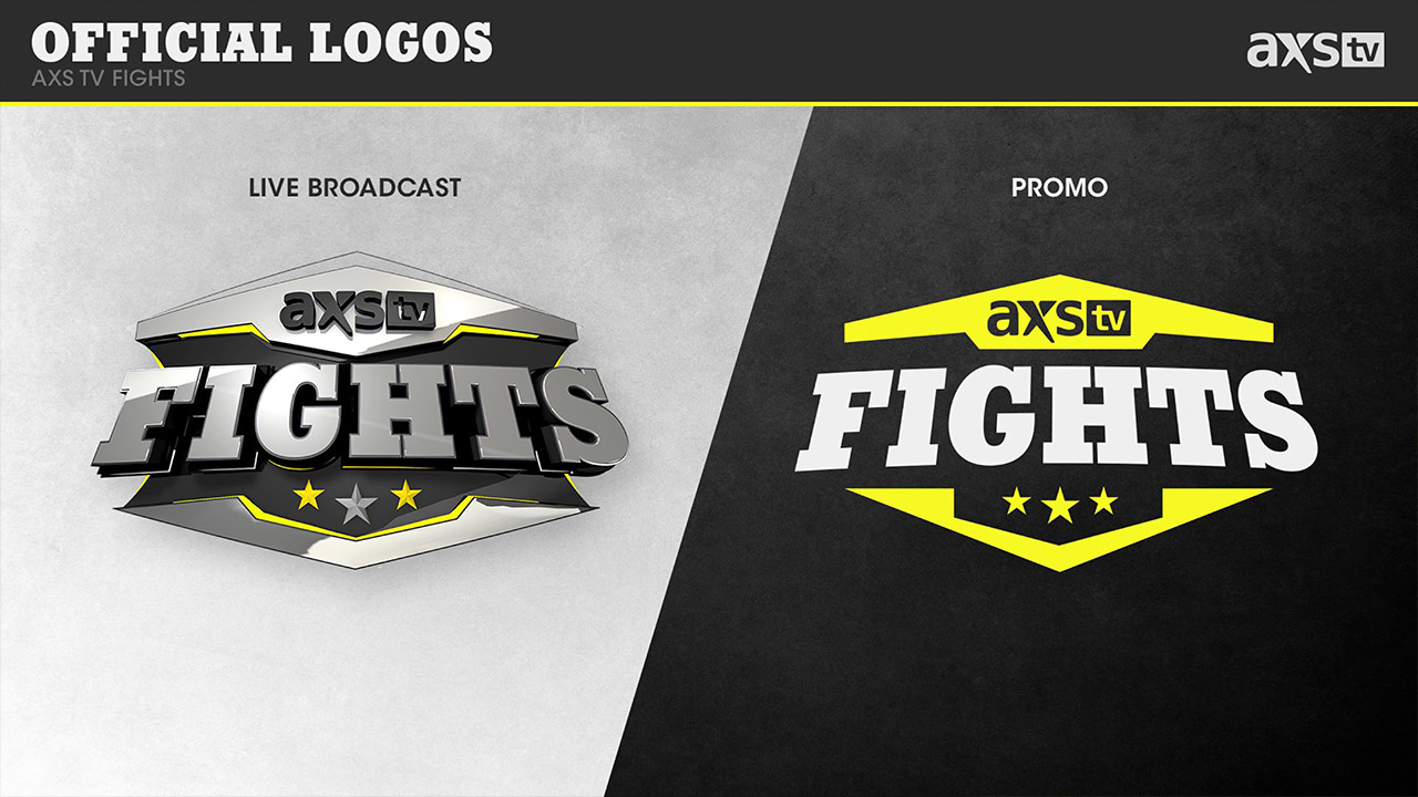 AM_H19_AXSTVFIGHTS_Canvas_2.jpg