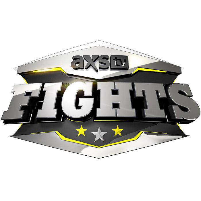 Brand_Logos_AXSTV_Fights.jpg