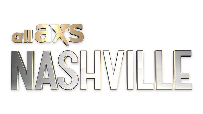 Brand_Logos_AllAXSNashville.jpg