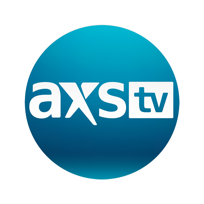 Brand_Logos_AXSTV.jpg