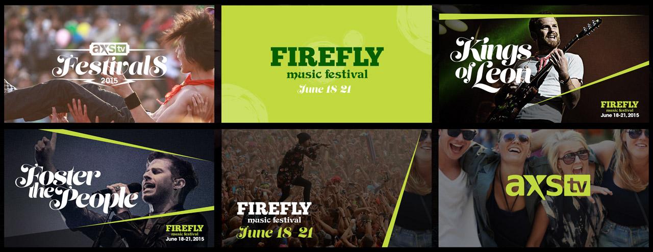 FestivalSpecific_Promos.jpg
