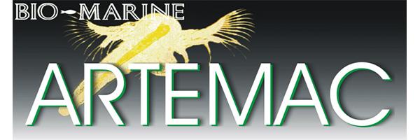 Artemac.jpg
