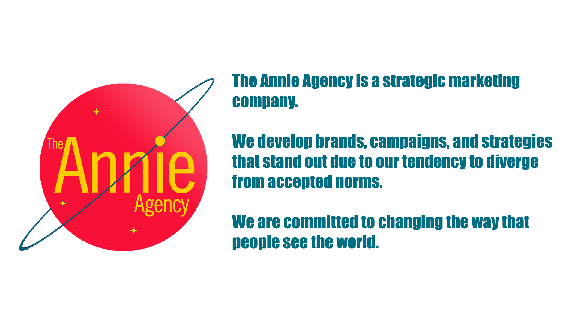 The Annie Agency 1.jpg