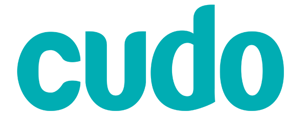 Cudo.png